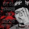 En El Barrio Me Quedo ft Dj terre Romeo zk