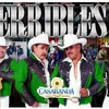 Corridos Perrones Los Terribles Del Norte Mix DjCarlista Ft ProCristal