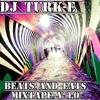 Beats And Eats Mixtape V1.0