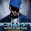 Lil' Scrappy - Money In The Bank Remix (Lyrics In Description)