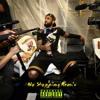 French Montana Ft Drake No Shopping Remix Diz Mp3