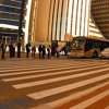 Download Leaving São Paulo / Languages and Interpretation Mp3