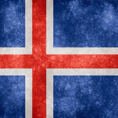 Introductions in Icelandic