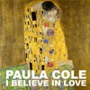 Paula Cole - I Believe In Love