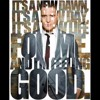 Feeling Good Cover . Lucas Somerlath