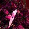 X - 21 Savage (feat. Future)  - LAKAENO TOUCH
