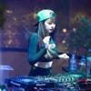 MASH UP Ừ THÌ & CHỒNG NGƯỜI TA REMIX - DJ LINH KU , LYNA THÙY LINH