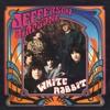 Jefferson Airplane - White Rabbit (Backing Track)