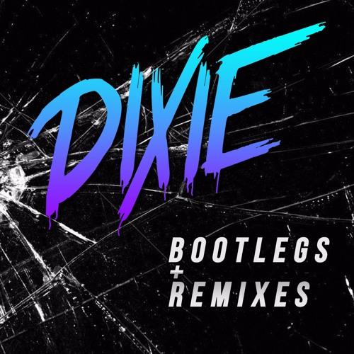 Bootlegs & Remixes