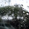 Lagu Hujan