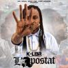 K-Libr (Feat. Wendyyy & Lucci) - Nap PèFòMe