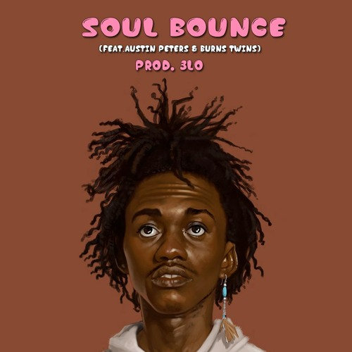 Soul Bounce (Prod. 3lo)VIDEO IN DESCRIPTION