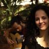 Lamento Borincano (Rafael Hernandez) - Luciana Viana E Eddy Andrade