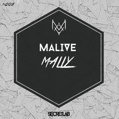 Mally (Original Mix)