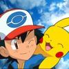 Original Pokemon Game Theme Song