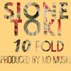 10Fold [Prod. by Mo Musiq]