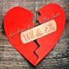 Go Ahead And Break My Heart (Blake Shelton & Gwen Stefani Cover)