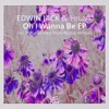 Miwa & Edwin Jack - Oh I Wanna Be (Yuriy From Russia Vocal Mix) Snippet [Pineapple Grooves]