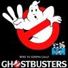 EP22 - Ghostbusters Franchise Sequel - SequelQuest