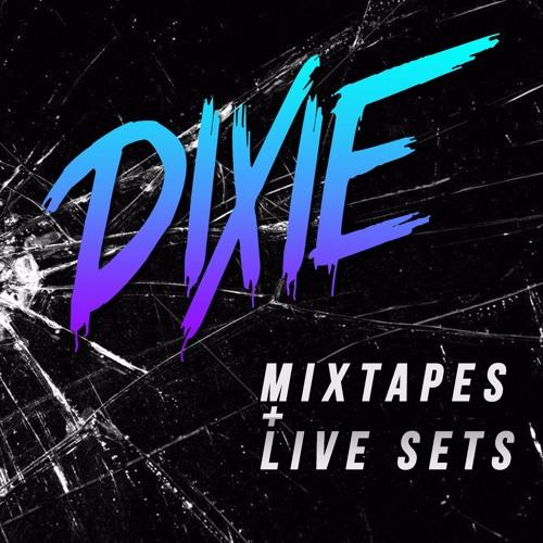 Mixtapes & Live Sets