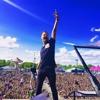 Zara Larsson & MNEK - Never Forget You (Dash Berlin Remix)(Gorman Extended Edit)
