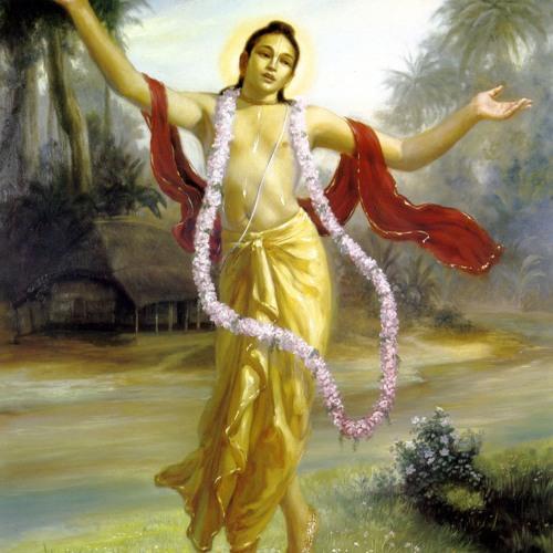 Badahari Pr Bhajans