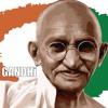 025 Gandhi