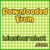 Dor Theme - Muskurahat.Com