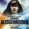 Rihanna - Sledgehammer cover by gilangrzkp (from the Motion Picture 'Star Trek Beyond') Male Version