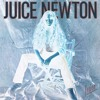 Juice Newton - Angel Of The Morning* (Melted Wax Remix)