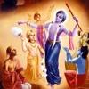 RKC Live Stream - Bhakti Caru Swami - Maha Mantra