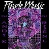 Purple Music 2016