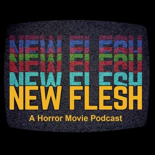 040 Prestige Stephen King Directors (Carrie, The Shining, The Mist)
