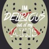 H20Delirous Outro Song - Delirious Outta My Mind By Deliri0us