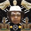 Bitches (Feat Young Thug, Quavo, Offset, Rick Ross & Lil Wayne)
