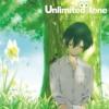 Tanaka Kun Utatane Sunshine Album Cover