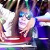 LAGU PESTA JOGET DJ BOXI Maumeremix Party Maumere 2016