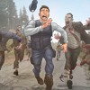 Super Race To Automatic Zombies
