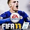 Download Fifa 17 Crack Mp3