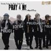 Dandy Supa On - Pray 4 Me (feat Solja Fat)
