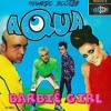 Aqua - Barbie Girl (Minardo Bootleg) *FREE DOWNLOAD*