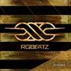 RGbeatz - Feel the Lyrics (70$ Exclusive)