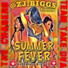 @ZJ.Biggs~Summer Fever Mixtape PT.1