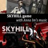Monsters Theme (Skyhill OST)