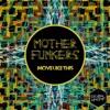 MotherFunkers - 80's Dance