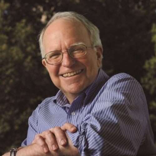 15 - Robert Hall on GDP Measurement and the Long Slump