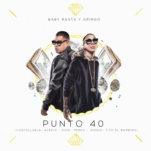 download punto 40 remix
