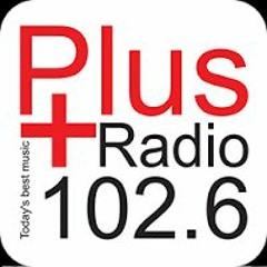 Dj Spy in the mix 15.07.16 @ Plus radio 102,6 Thessaloniki