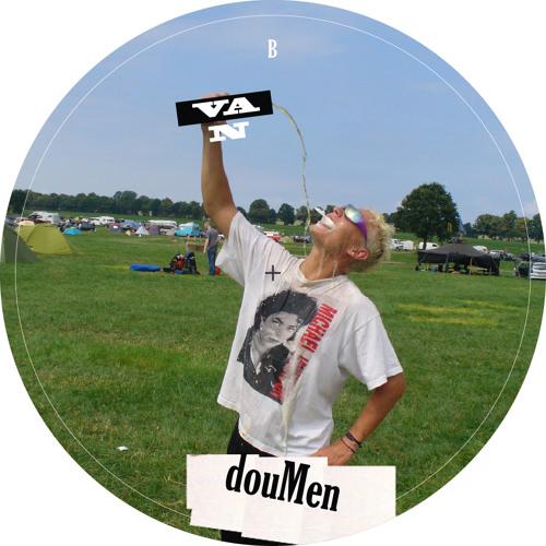 Van Doumen 02 - Photay #2