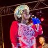 Chioma Jesus - Onye Ukwu